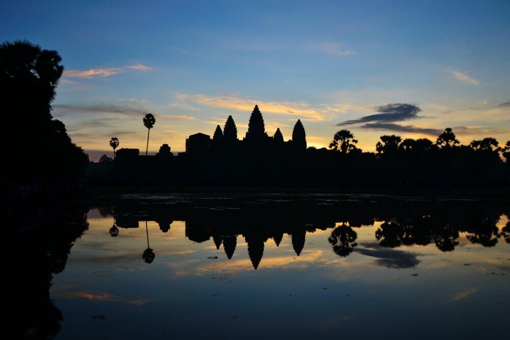 Siem Reap | Nomaddictives